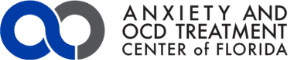Anxiety & OCD Treatment Center of Florida